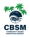 Fiji CBSM logo-colour